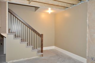Photo 29: 4 Woodside Crescent in Garson: Single Family Detached for sale : MLS®# 1204359