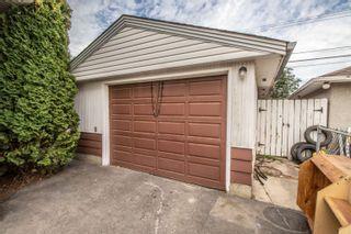 Photo 24: 5908 102 Avenue in Edmonton: Zone 19 House for sale : MLS®# E4262009