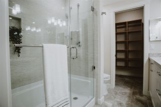 Photo 2: 313 14588 MCDOUGALL Drive in Surrey: King George Corridor Condo for sale (South Surrey White Rock)  : MLS®# R2526461