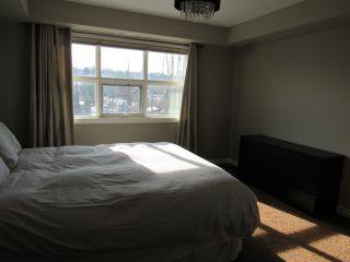Photo 14: 303, 9603 98 Avenue in Edmonton: Condo for rent