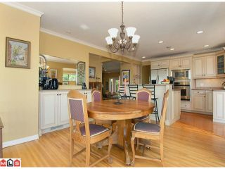 Photo 3: 15493 ROYAL Avenue: White Rock House for sale (South Surrey White Rock)  : MLS®# F1219553