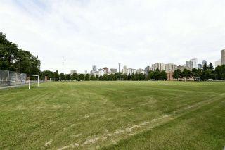 Photo 44: 9616 100A Street in Edmonton: Zone 12 House for sale : MLS®# E4225933