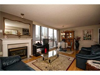 Photo 13: # 303 108 E 14TH ST in North Vancouver: Central Lonsdale Condo for sale : MLS®# V1122218