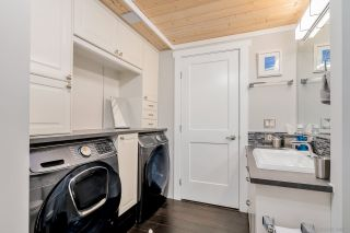 Photo 15: 38 13507 81 AVENUE in Surrey: Queen Mary Park Surrey Manufactured Home for sale : MLS®# R2501558