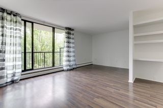 Photo 10: 403 1330 HARWOOD Street in Vancouver: West End VW Condo for sale (Vancouver West)  : MLS®# R2615159