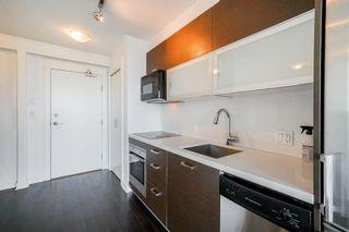 Photo 6: 1206 13380 108 Avenue in Surrey: Whalley Condo for sale (North Surrey)  : MLS®# R2569916