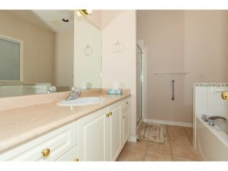 "Photo 15: 23887 ZERON Avenue in Maple Ridge: Albion House for sale in ""KANAKA RIDGE ESTATES"" : MLS®# V1128671"