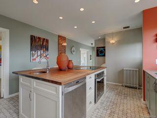 Photo 16: 10 900 Park Blvd in Victoria: Vi Fairfield West Condo for sale : MLS®# 867164