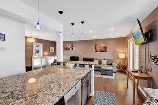 Photo 9: 916 Forget Street in Regina: Rosemont Residential for sale : MLS®# SK834361