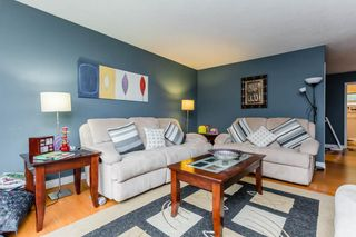Photo 3: 867 WRIGHT Avenue in Port Coquitlam: Lincoln Park PQ 1/2 Duplex for sale : MLS®# R2228873