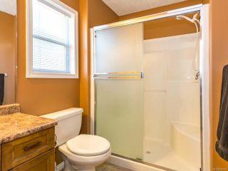 Photo 31: 1307 Ridgemount Dr in COMOX: CV Comox (Town of) House for sale (Comox Valley)  : MLS®# 788695