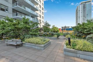 Photo 21: 1710 892 CARNARVON Street in New Westminster: Downtown NW Condo for sale : MLS®# R2601889