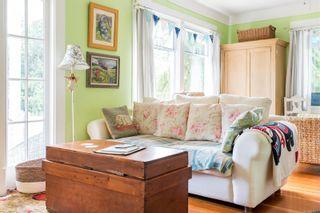 Photo 20: 280 Churchill Rd in : GI Salt Spring House for sale (Gulf Islands)  : MLS®# 884517