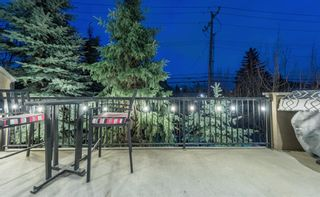 Photo 38: 1936 24A Street SW in Calgary: Richmond Row/Townhouse for sale : MLS®# A1086373