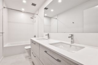 """Photo 17: 22 10511 NO. 5 Road in Richmond: Ironwood Townhouse for sale in """"FIVE ROAD"""" : MLS®# R2522158"""