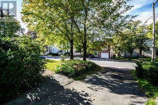 Photo 4: 11 Waterford Bridge Road in St. John's: House for sale : MLS®# 1237930