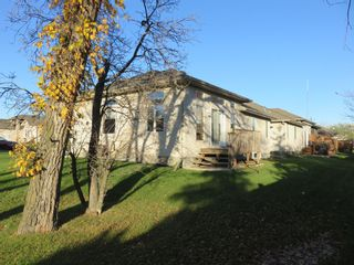 Photo 4: 26 North Plympton Village in Dugald: Single Family Detached for sale : MLS®# 1601626