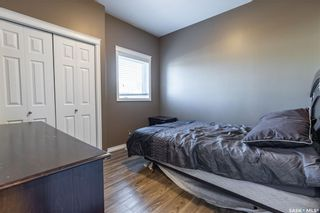 Photo 21: 1322 Hughes Drive in Saskatoon: Dundonald Residential for sale : MLS®# SK851719