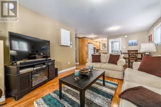 Photo 28: 40 Toslo Street in Paradise: House for sale : MLS®# 1237906