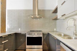 Photo 23: 104 10309 107 Street in Edmonton: Zone 12 Condo for sale : MLS®# E4234834