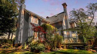 Photo 41: 798 Oliver St in : OB South Oak Bay House for sale (Oak Bay)  : MLS®# 874211