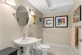 Photo 15: MISSION HILLS Condo for sale : 2 bedrooms : 3980 9th Ave. #206 in San Diego