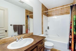 Photo 21: 230 Panamount Villas NW in Calgary: Panorama Hills Detached for sale : MLS®# A1096479