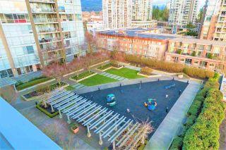 Photo 37: 3602 2975 ATLANTIC AVENUE in Coquitlam: North Coquitlam Condo for sale : MLS®# R2525604