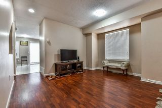 """Photo 7: 44 12778 66 Avenue in Surrey: West Newton Townhouse for sale in """"Hathaway Village"""" : MLS®# R2153687"""