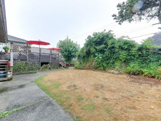 Photo 29: 4065 PARKER Street in Burnaby: Willingdon Heights House for sale (Burnaby North)  : MLS®# R2610580