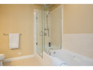 """Photo 23: 146 20738 84 Avenue in Langley: Willoughby Heights Townhouse for sale in """"Yorkson Creek"""" : MLS®# R2586227"""