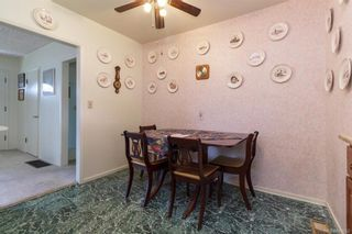Photo 8: 850 Jasmine Ave in Saanich: SW Marigold House for sale (Saanich West)  : MLS®# 843662
