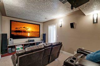 Photo 43: 26 KINGDOM Place: Leduc House for sale : MLS®# E4235796