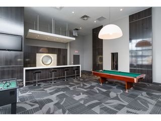 """Photo 27: 3510 13688 100 Avenue in Surrey: Whalley Condo for sale in """"One Park Place"""" (North Surrey)  : MLS®# R2481277"""