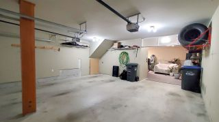 """Photo 18: 3 39758 GOVERNMENT Road in Squamish: Northyards 1/2 Duplex for sale in """"Arbourwoods"""" : MLS®# R2548997"""