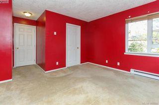 Photo 14: 207 2710 Grosvenor Rd in VICTORIA: Vi Oaklands Condo for sale (Victoria)  : MLS®# 801865
