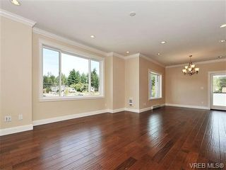 Photo 4: 991 RATTANWOOD Pl in VICTORIA: La Happy Valley House for sale (Langford)  : MLS®# 655783