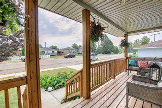 Photo 48: 5227 53 Avenue: Mundare House for sale : MLS®# E4254964