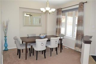 Photo 2: 26 Grassy Lake Drive in Winnipeg: South Pointe Residential for sale (1R)  : MLS®# 1905565