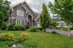 Property Photo: 3597 CREEKSTONE DR in Abbotsford