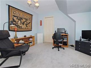 Photo 14: 50 Howe St in VICTORIA: Vi Fairfield West House for sale (Victoria)  : MLS®# 590110