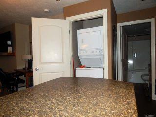 Photo 7: 107 1800 Riverside Lane in COURTENAY: CV Courtenay City Condo for sale (Comox Valley)  : MLS®# 803111