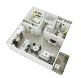 Photo 18: 219 670 Hugo Street South in Winnipeg: Lord Roberts Condominium for sale (1Aw)  : MLS®# 202116552