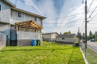 Photo 31: 8B Beaver Dam Place NE in Calgary: Thorncliffe Semi Detached for sale : MLS®# A1145795