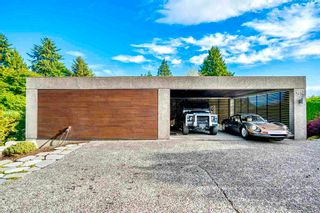 Photo 9: 1812 PALMERSTON AVENUE in West Vancouver: Ambleside House for sale : MLS®# R2599477
