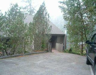 "Photo 2: 301 10163 MERCER RD in Halfmoon Bay: Halfmn Bay Secret Cv Redroofs Townhouse for sale in ""JOLLY ROGER"" (Sunshine Coast)  : MLS®# V566437"