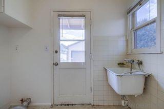 Photo 13: LA MESA House for sale : 3 bedrooms : 8417 Denton St