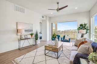 Photo 16: MISSION VALLEY Condo for sale : 3 bedrooms : 2450 Community Ln #14 in San Diego