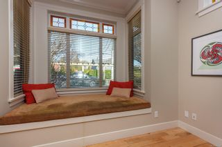 Photo 10: 2 209 Superior St in : Vi James Bay Row/Townhouse for sale (Victoria)  : MLS®# 869310