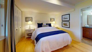Photo 28: 6394 N GALE Avenue in Sechelt: Sechelt District House for sale (Sunshine Coast)  : MLS®# R2467349